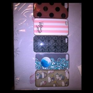 IPHONE 6/7 CASES FOR SALE